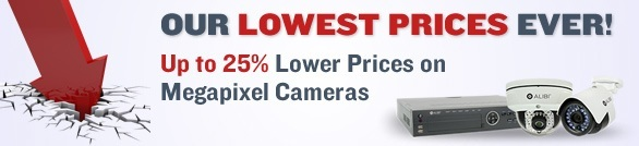 Our Lowest Prices Ever!