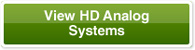 View HDcctv Systems