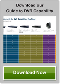 Download our Guide to DVR Capability