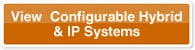 View IP Systems