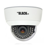 Security camera options including CCTV camera systems