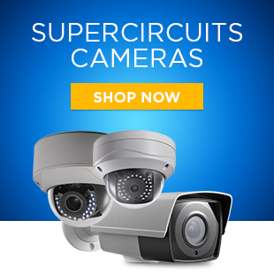 Halloween Sale - Shop all Security Cameras