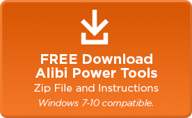 FREE Download Alibi Power Tools
