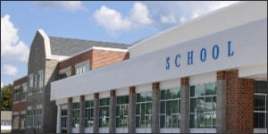 Alvin ISD Employs IP Cameras to Monitor the Activities of 13 Schools