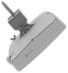 5.8 GHz 18 dBi Outdoor MIMO Wireless Access Point