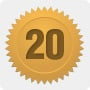 Over 25 Years of Superior Service