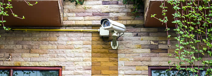 5 Features the Best Surveillance Systems Have in Common