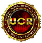 Uniform Crime Report
