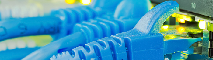 Network IP Glossary: What You Need to Know
