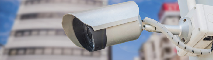 The Best Security Cameras for Protecting Your Business