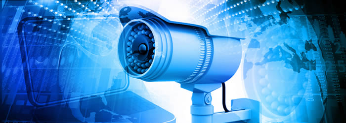 Video Security And Cctv Surveillance Blog Responding To
