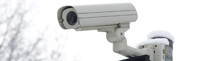 8 Winter Video Security System Maintenance Tips