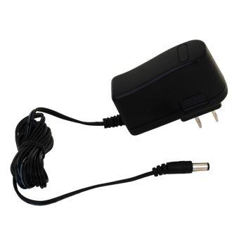 12 Vdc 2 Amp Power Supply