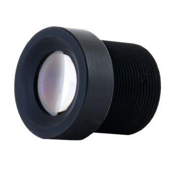 16 mm Micro Pinhole Camera Lens