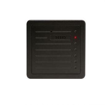 HID ProxPro Access Control Wall Mount Access Control Reader