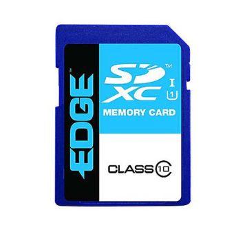 64GB SD Card SDXC UHS-1 U1