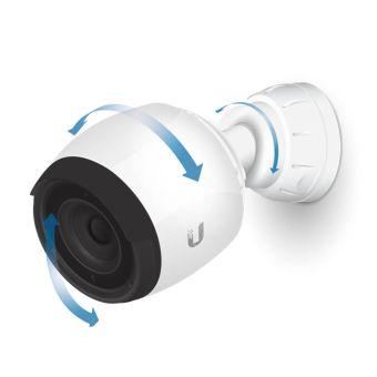 Ubiquiti UniFi 4K Ultra HD Camera