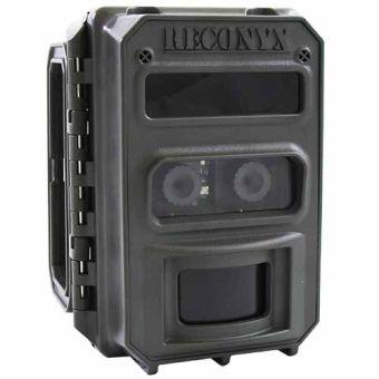 RECONYX XS8 UltraFire1080p IR Field Surveillance Camera