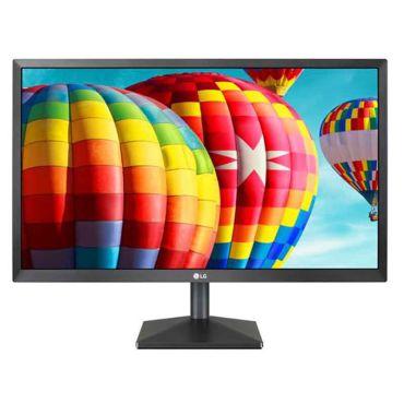 """LG 22"""" 1080p Full-HD Commercial Grade IPS LED Monitor"""