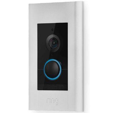 Ring™ Video Doorbell Elite