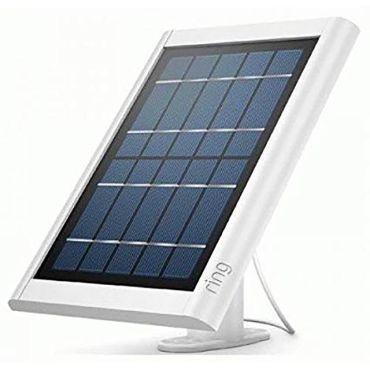 Ring™ Solar Panel