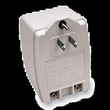 24VAC 50VA UL Power Supply