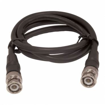6 ft BNC to BNC Cable