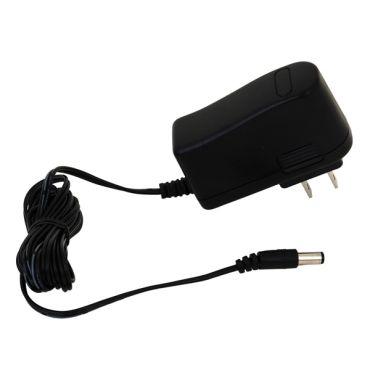Regulated Power Supply - 12 Vdc 2 Amp