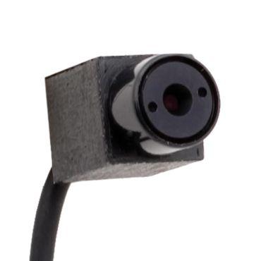 Color Super Micro Video Camera
