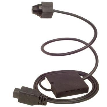 570 TVL Low Light Mini Black and White Snake Camera