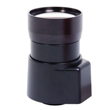 5-60 mm Ultra-Grade Zoom Lens