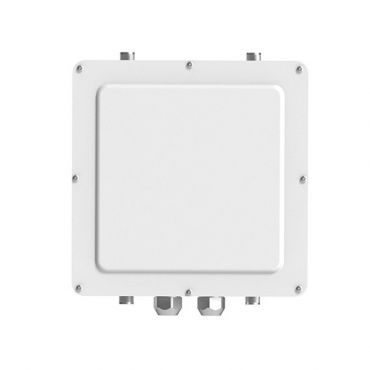 LigoWave Dual-band, Dual-radio 802.11ac Outdoor Wireless Access Point [OPEN BOX]