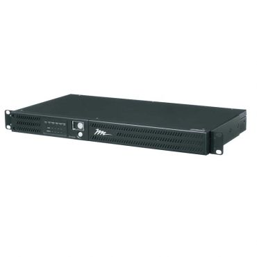 Middle Atlantic 1U 500VA UPS Backup Power