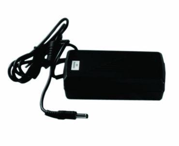 Power Supply 12 Vdc 5000mA