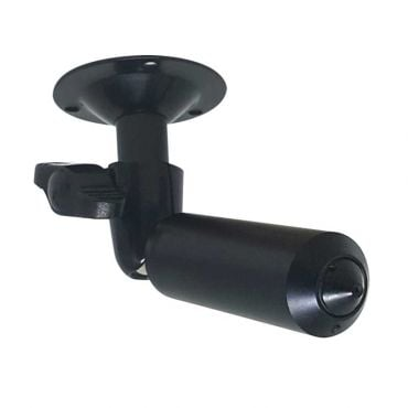 2.43 Megapixel HD-TVI/AHD/CVI/CVBS Mini Bullet Security Camera with Pinhole Lens