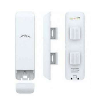 Ubiquiti Indoor and Outdoor airMAX® MIMO CPE