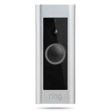 Ring™ Video Doorbell Pro