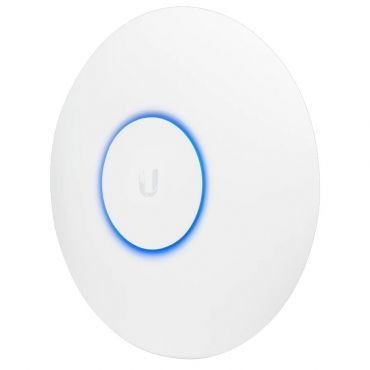 Ubiquiti UniFi 802.11AC Dual-Radio Access Point