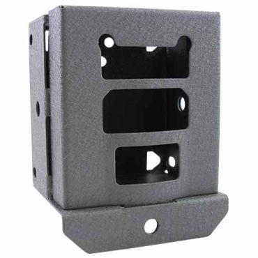 RECONYX™ UFSE UltraFire™ Camera Series Security Enclosure