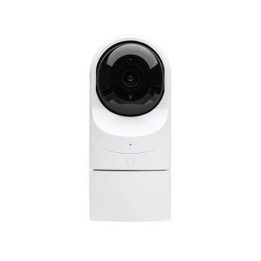 Ubiquiti UniFi 2MP 1080p Wide-angle Full HD Camera