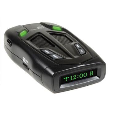 Whistler Z-31R+ Laser Radar Detector with GPS