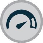 Network IP Security Camera System Bandwidth Calculator